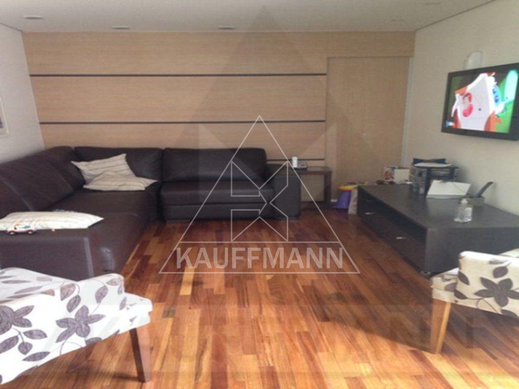 casa-de-condominio-venda-sao-paulo-brooklin-4dormitorios-3suites-3vagas-175m2-Foto1