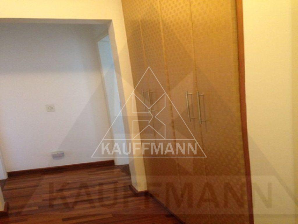 casa-de-condominio-venda-sao-paulo-brooklin-4dormitorios-3suites-3vagas-175m2-Foto4