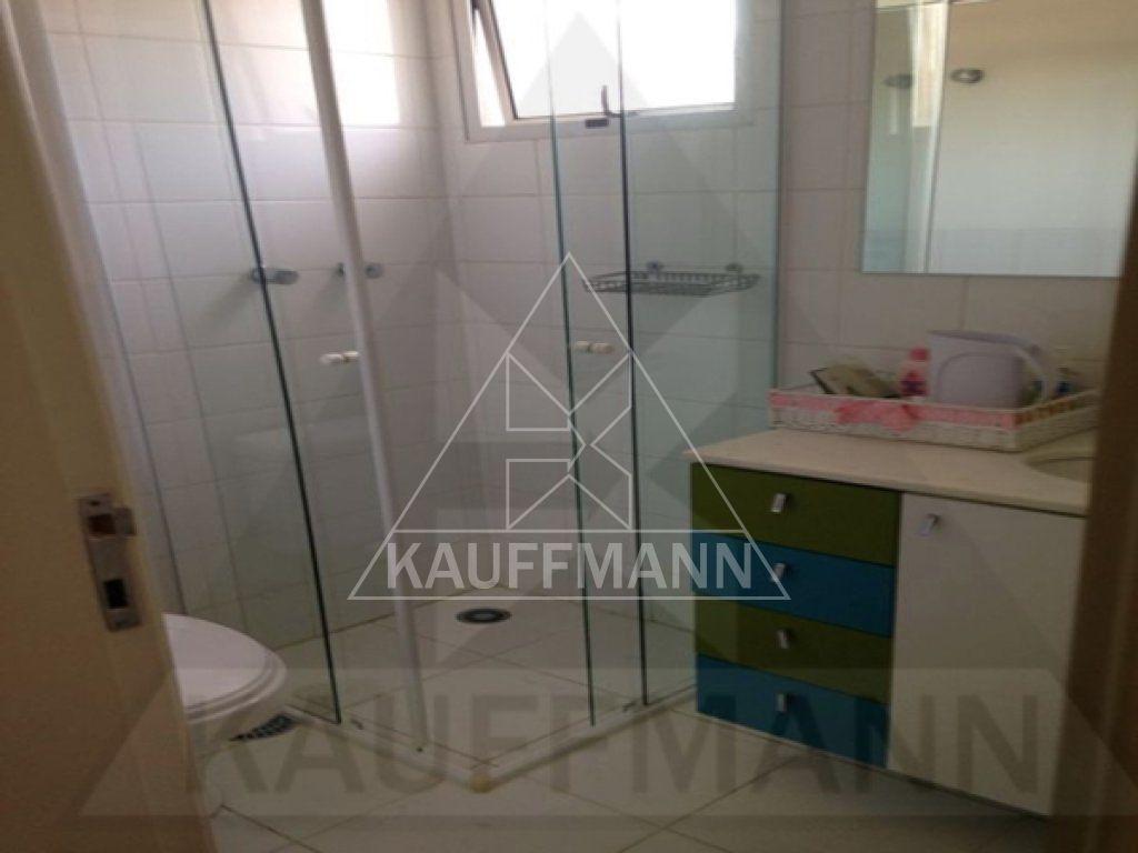 casa-de-condominio-venda-sao-paulo-brooklin-4dormitorios-3suites-3vagas-175m2-Foto5