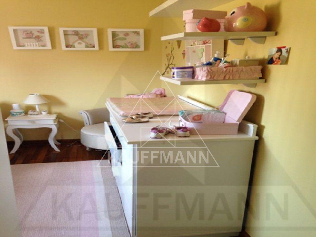 casa-de-condominio-venda-sao-paulo-brooklin-4dormitorios-3suites-3vagas-175m2-Foto7