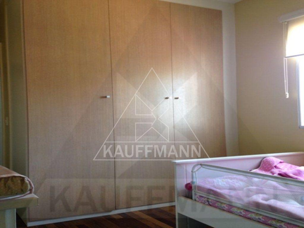 casa-de-condominio-venda-sao-paulo-brooklin-4dormitorios-3suites-3vagas-175m2-Foto8