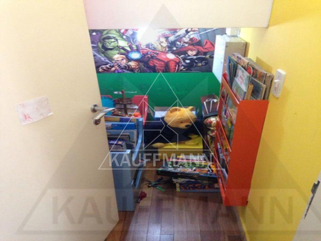 casa-de-condominio-venda-sao-paulo-brooklin-4dormitorios-3suites-3vagas-175m2-Foto9