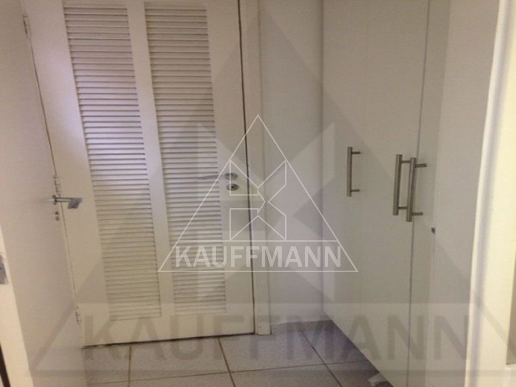 casa-de-condominio-venda-sao-paulo-brooklin-4dormitorios-3suites-3vagas-175m2-Foto10