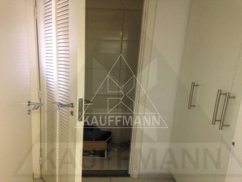 casa-de-condominio-venda-sao-paulo-brooklin-4dormitorios-3suites-3vagas-175m2-Foto11