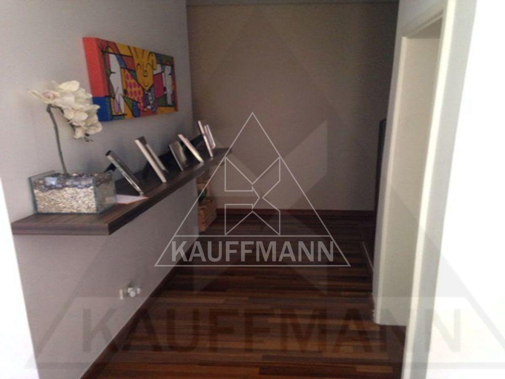 casa-de-condominio-venda-sao-paulo-brooklin-4dormitorios-3suites-3vagas-175m2-Foto13