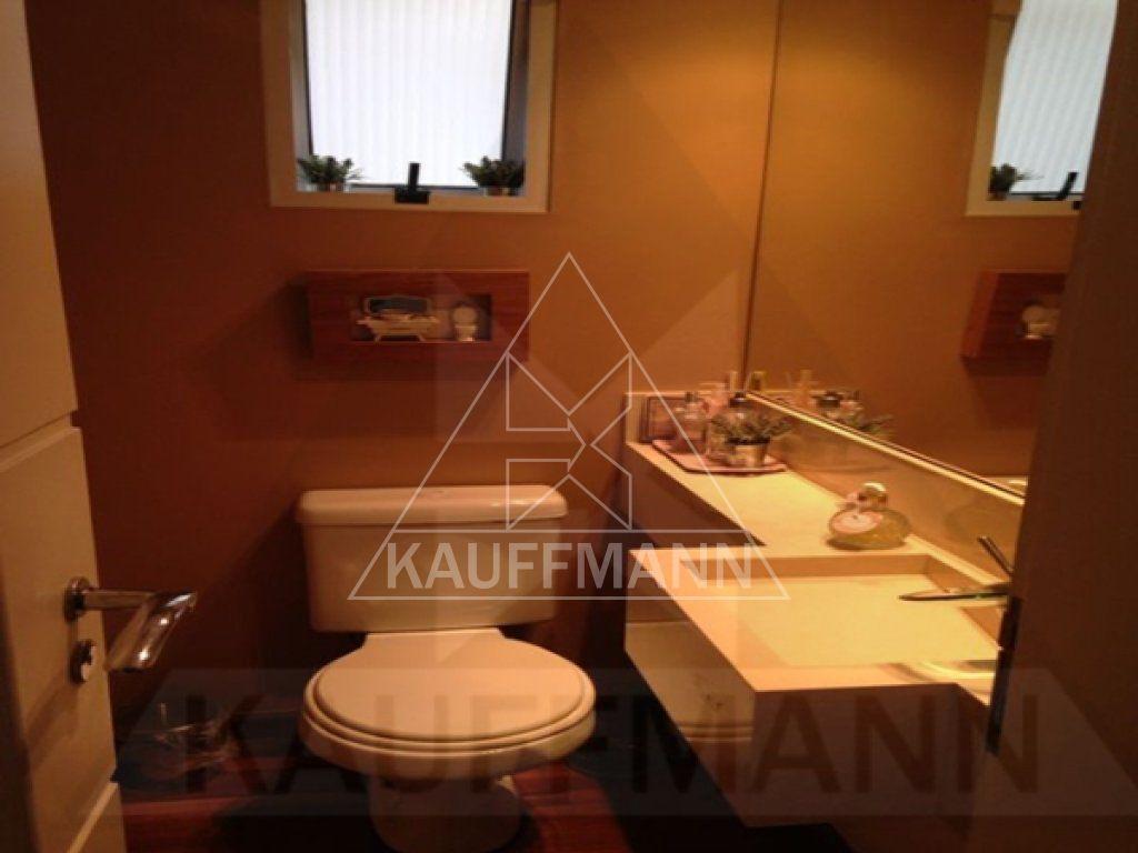 casa-de-condominio-venda-sao-paulo-brooklin-4dormitorios-3suites-3vagas-175m2-Foto14