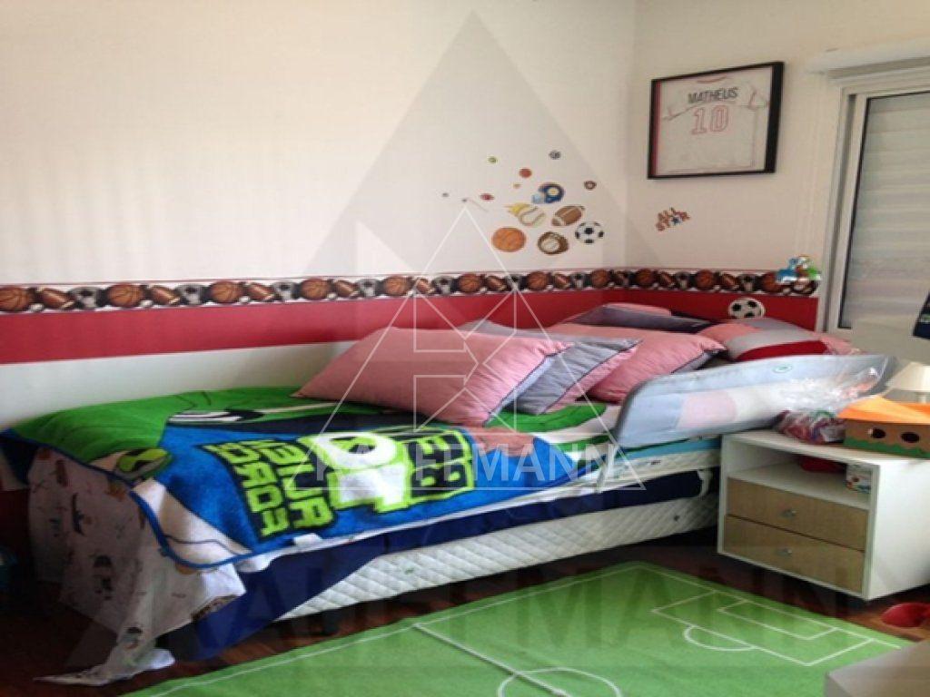 casa-de-condominio-venda-sao-paulo-brooklin-4dormitorios-3suites-3vagas-175m2-Foto15