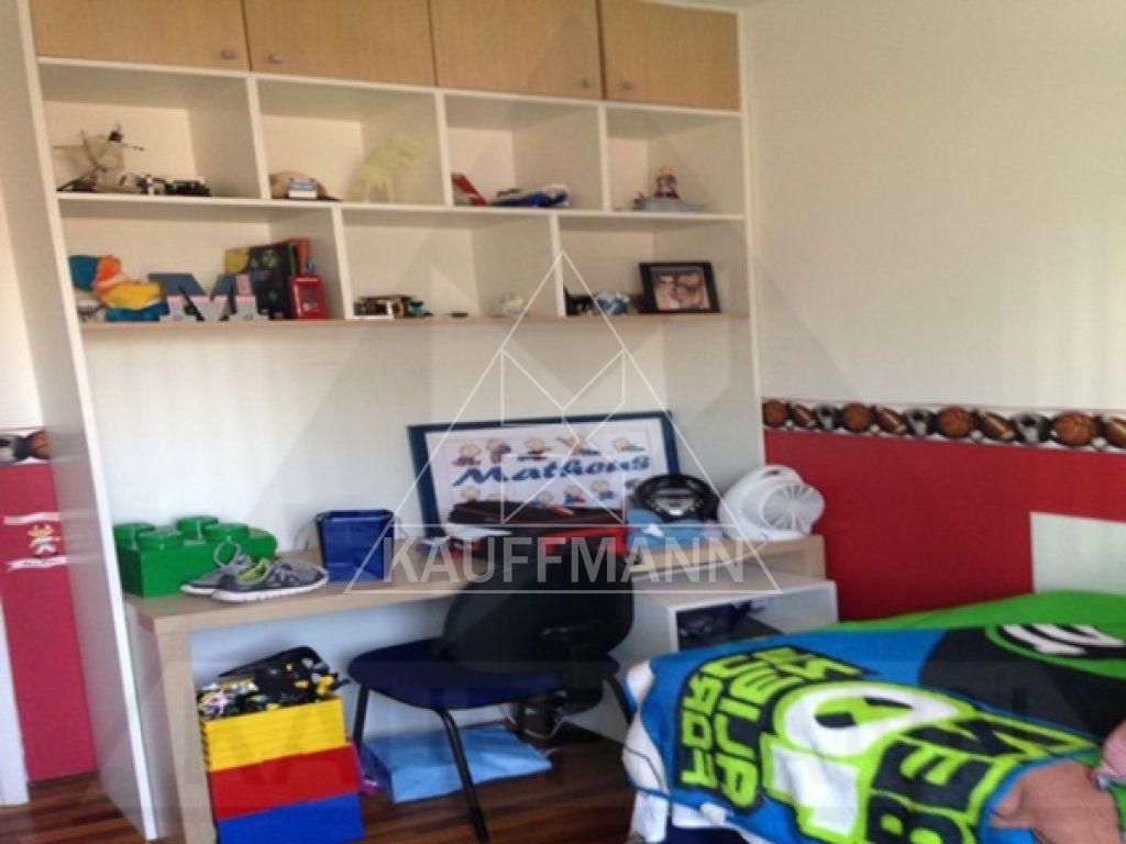 casa-de-condominio-venda-sao-paulo-brooklin-4dormitorios-3suites-3vagas-175m2-Foto16