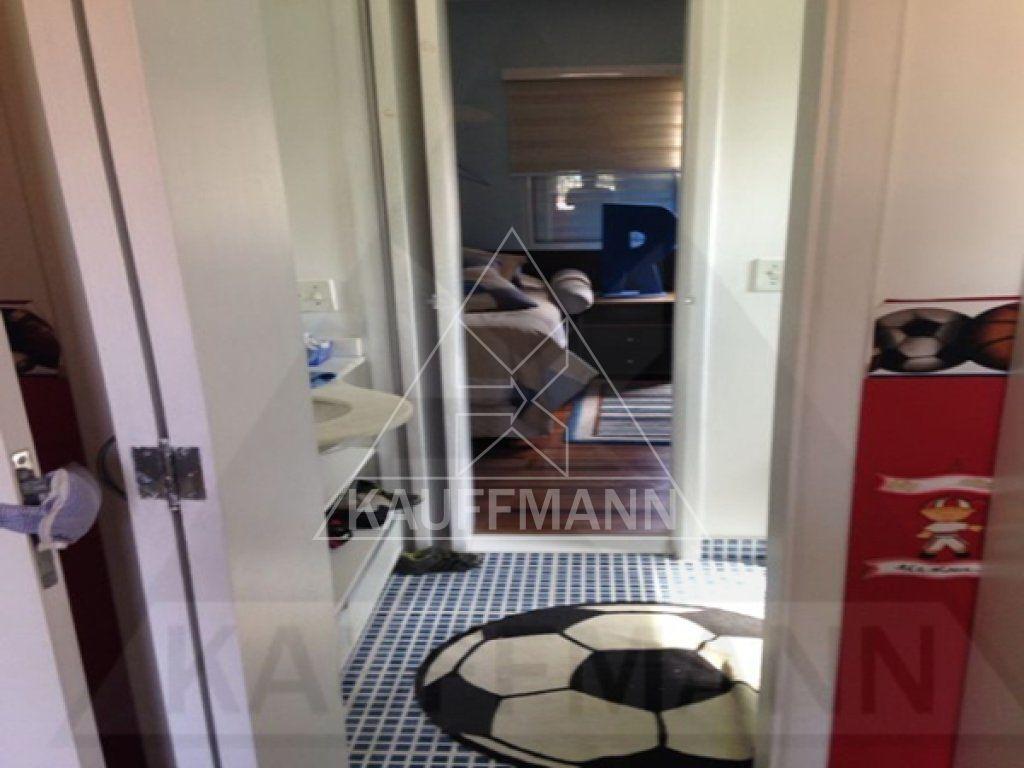 casa-de-condominio-venda-sao-paulo-brooklin-4dormitorios-3suites-3vagas-175m2-Foto18