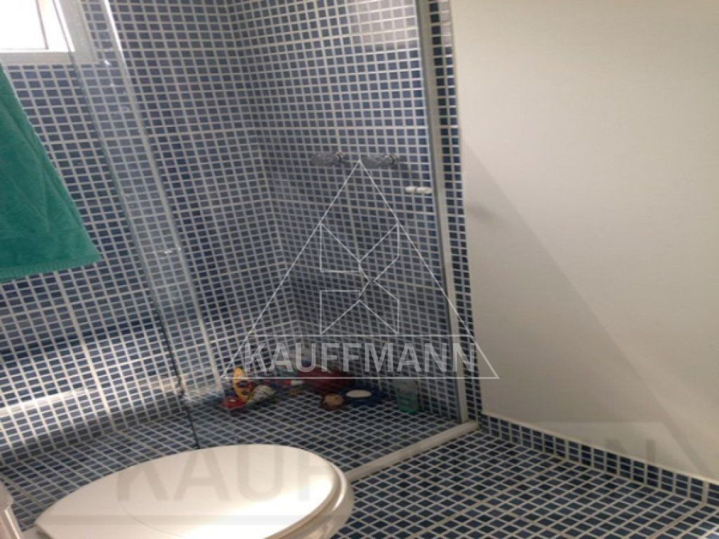 casa-de-condominio-venda-sao-paulo-brooklin-4dormitorios-3suites-3vagas-175m2-Foto19