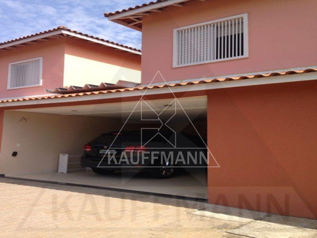 casa-de-condominio-venda-sao-paulo-brooklin-4dormitorios-3suites-3vagas-175m2-Foto30