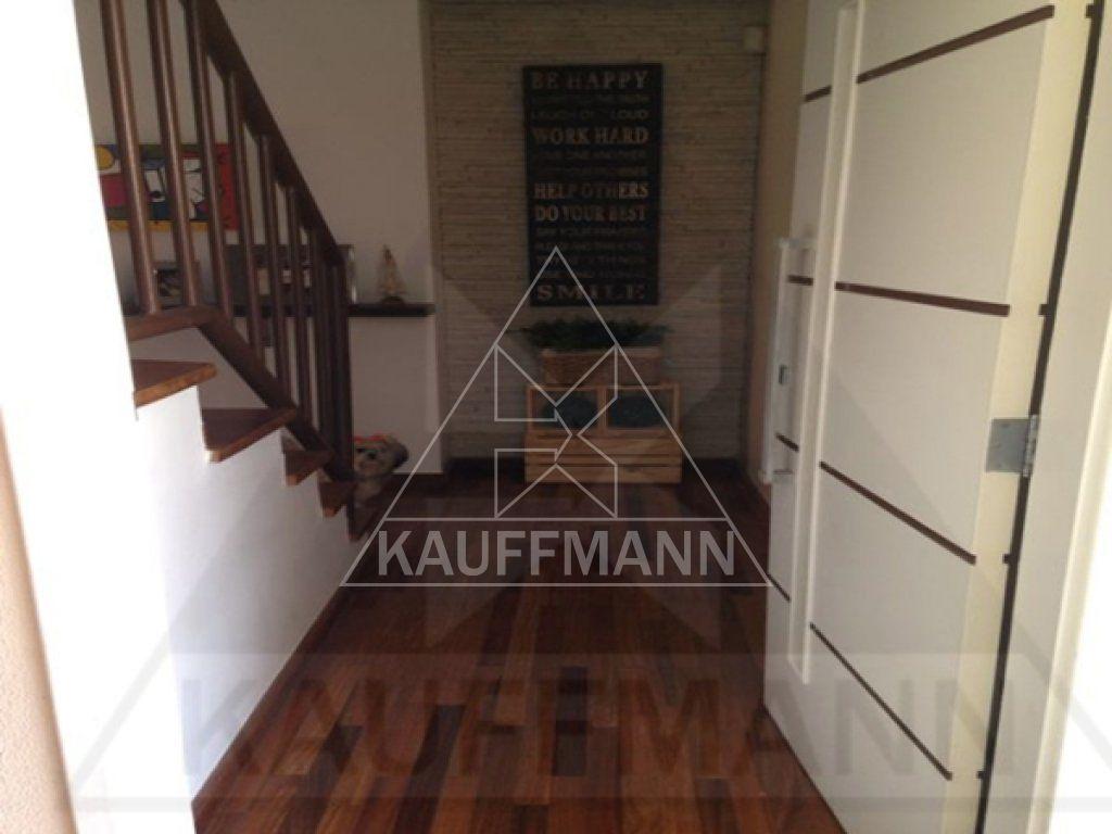 casa-de-condominio-venda-sao-paulo-brooklin-4dormitorios-3suites-3vagas-175m2-Foto21