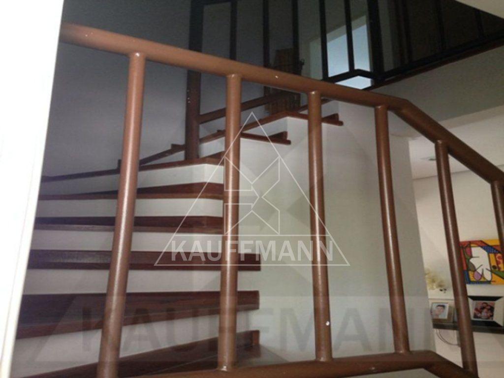 casa-de-condominio-venda-sao-paulo-brooklin-4dormitorios-3suites-3vagas-175m2-Foto26