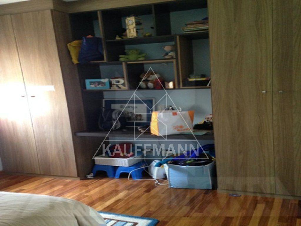 casa-de-condominio-venda-sao-paulo-brooklin-4dormitorios-3suites-3vagas-175m2-Foto22