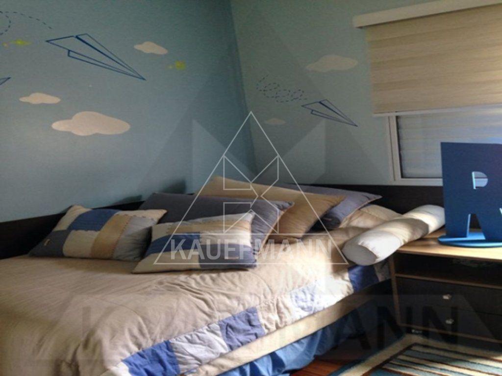 casa-de-condominio-venda-sao-paulo-brooklin-4dormitorios-3suites-3vagas-175m2-Foto23