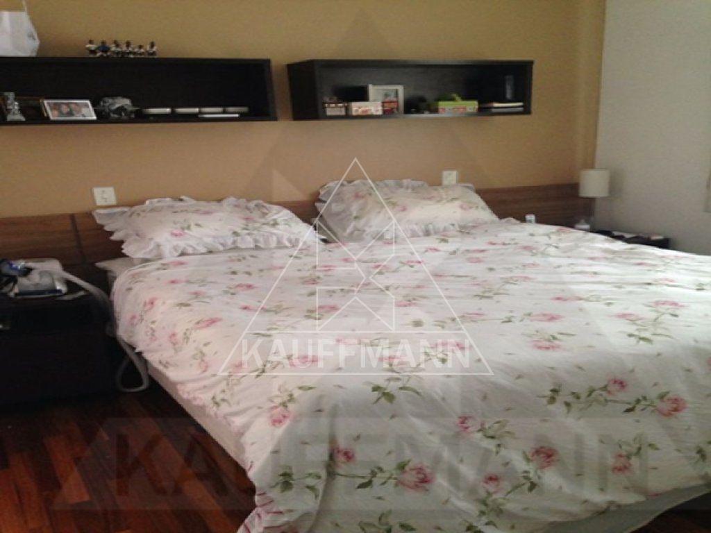 casa-de-condominio-venda-sao-paulo-brooklin-4dormitorios-3suites-3vagas-175m2-Foto3
