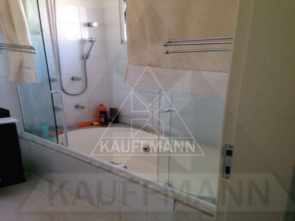 casa-de-condominio-venda-sao-paulo-brooklin-4dormitorios-3suites-3vagas-175m2-Foto24