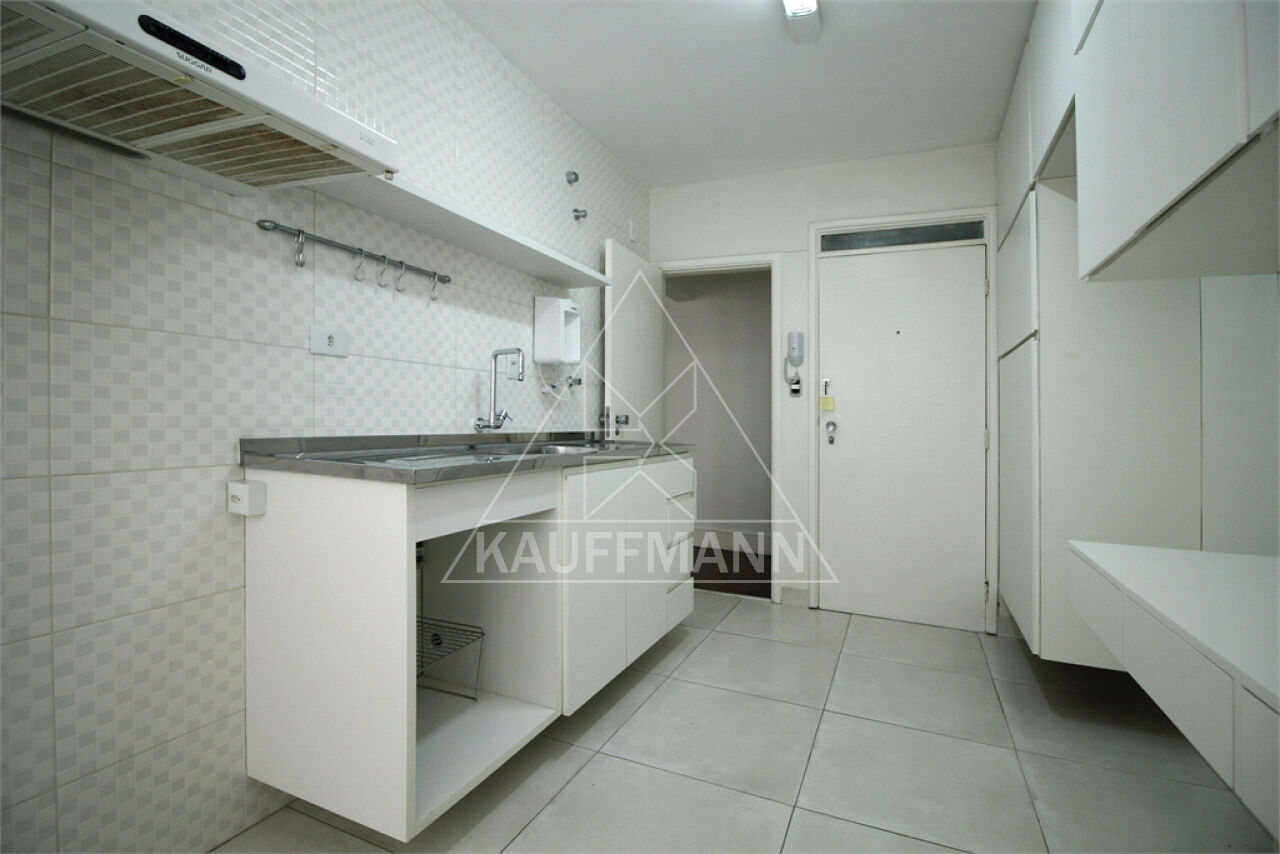 apartamento-venda-sao-paulo-itaim-bibi-canoinhas-3dormitorios-1suite-1vaga-100m2-Foto13