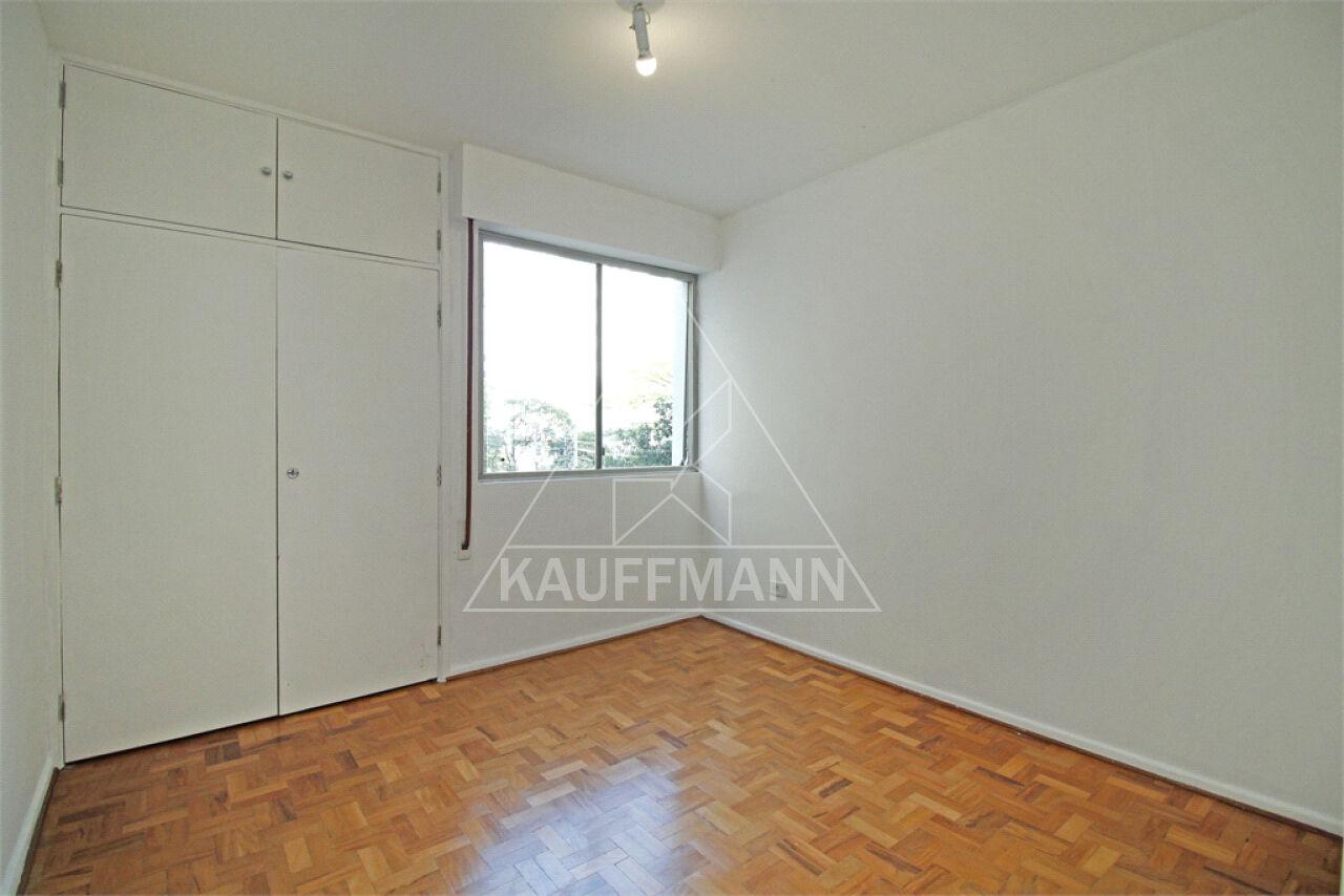 apartamento-venda-sao-paulo-itaim-bibi-canoinhas-3dormitorios-1suite-1vaga-100m2-Foto8