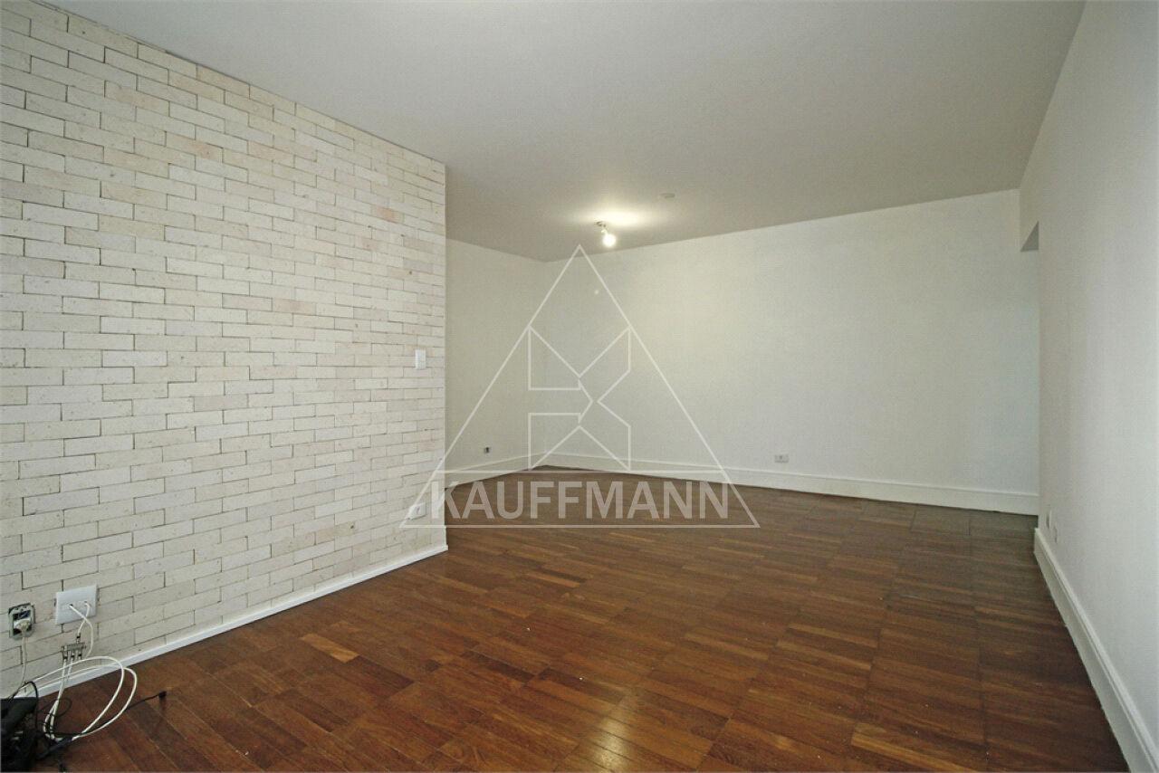 apartamento-venda-sao-paulo-itaim-bibi-canoinhas-3dormitorios-1suite-1vaga-100m2-Foto1