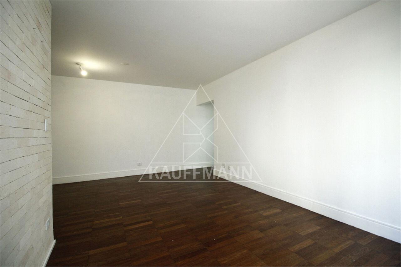 apartamento-venda-sao-paulo-itaim-bibi-canoinhas-3dormitorios-1suite-1vaga-100m2-Foto2