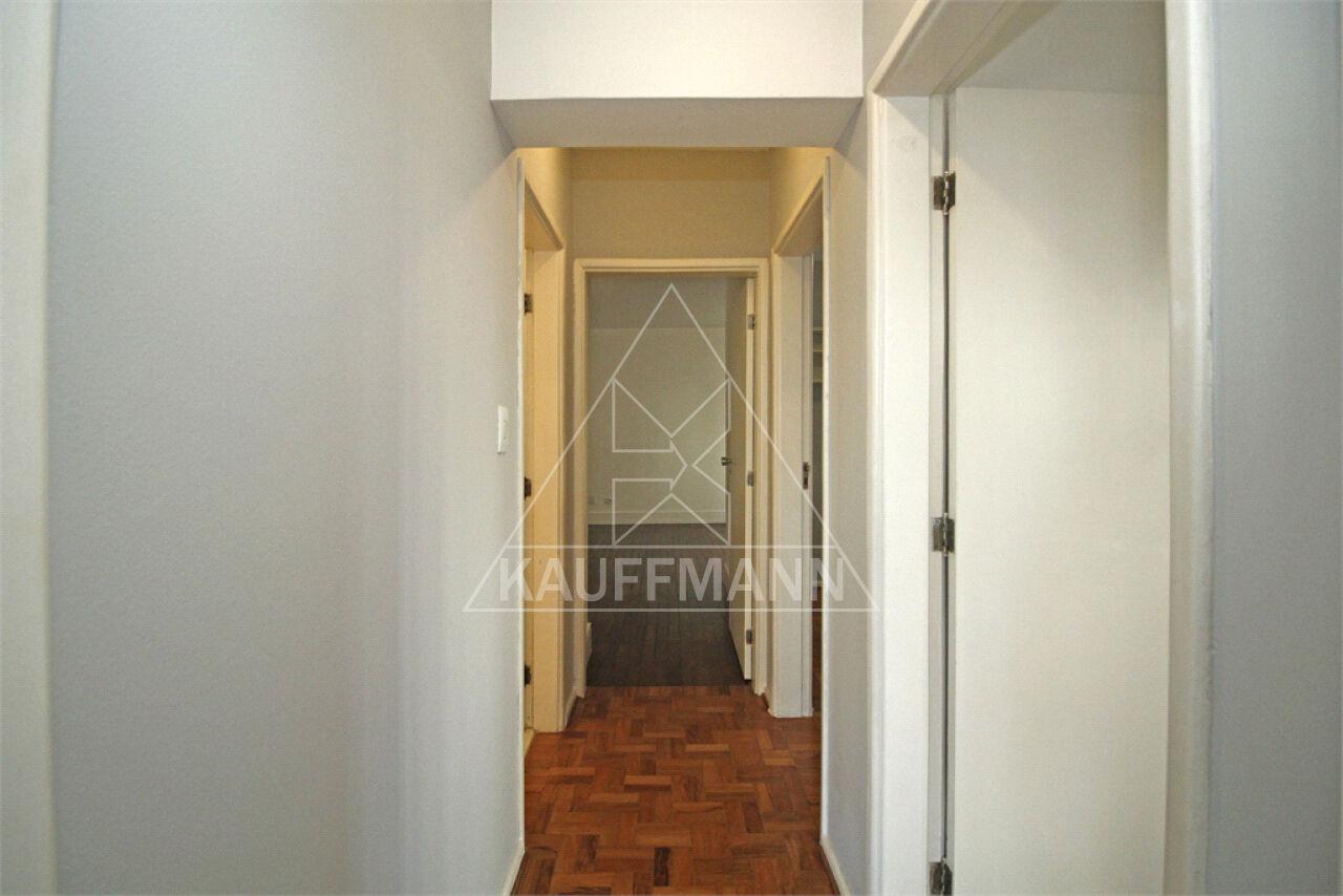 apartamento-venda-sao-paulo-itaim-bibi-canoinhas-3dormitorios-1suite-1vaga-100m2-Foto10