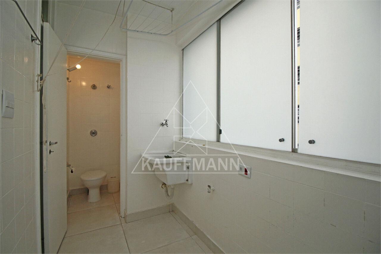 apartamento-venda-sao-paulo-itaim-bibi-canoinhas-3dormitorios-1suite-1vaga-100m2-Foto18