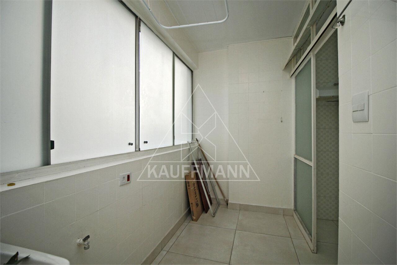 apartamento-venda-sao-paulo-itaim-bibi-canoinhas-3dormitorios-1suite-1vaga-100m2-Foto19