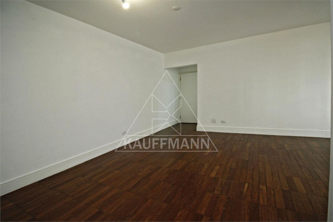 apartamento-venda-sao-paulo-itaim-bibi-canoinhas-3dormitorios-1suite-1vaga-100m2-Foto3
