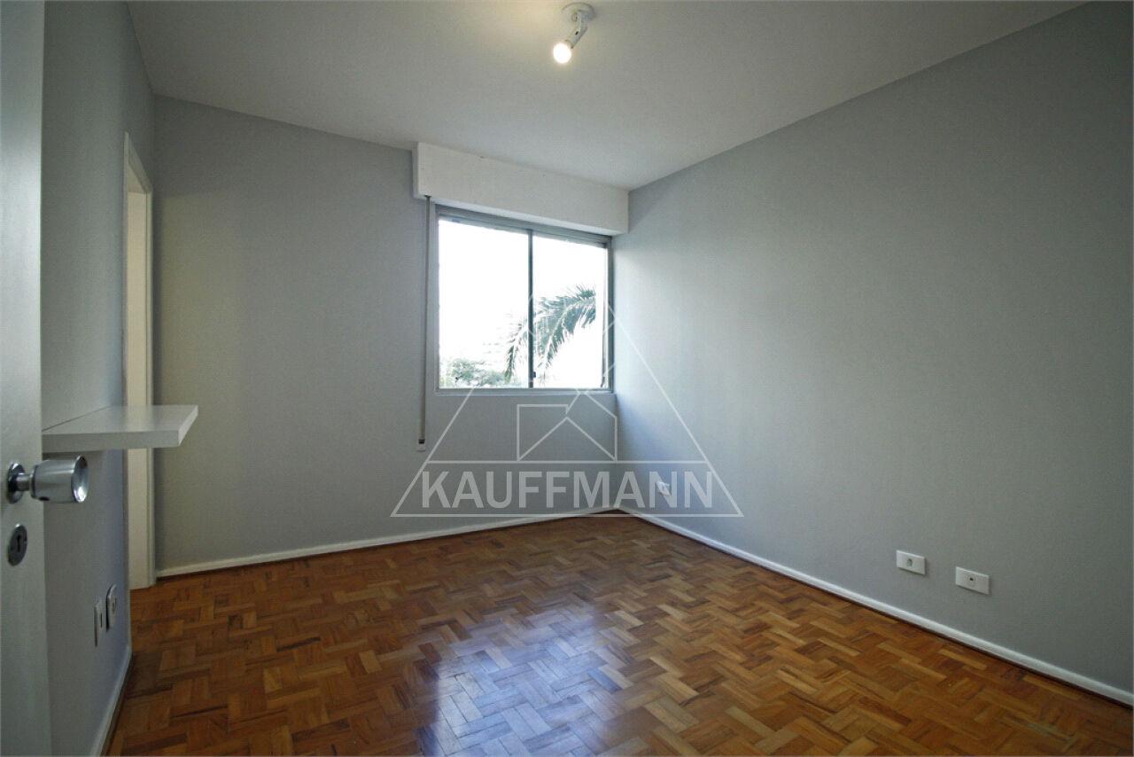apartamento-venda-sao-paulo-itaim-bibi-canoinhas-3dormitorios-1suite-1vaga-100m2-Foto4