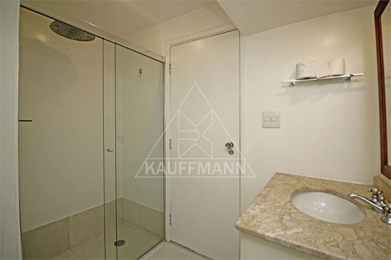 apartamento-venda-sao-paulo-itaim-bibi-canoinhas-3dormitorios-1suite-1vaga-100m2-Foto7