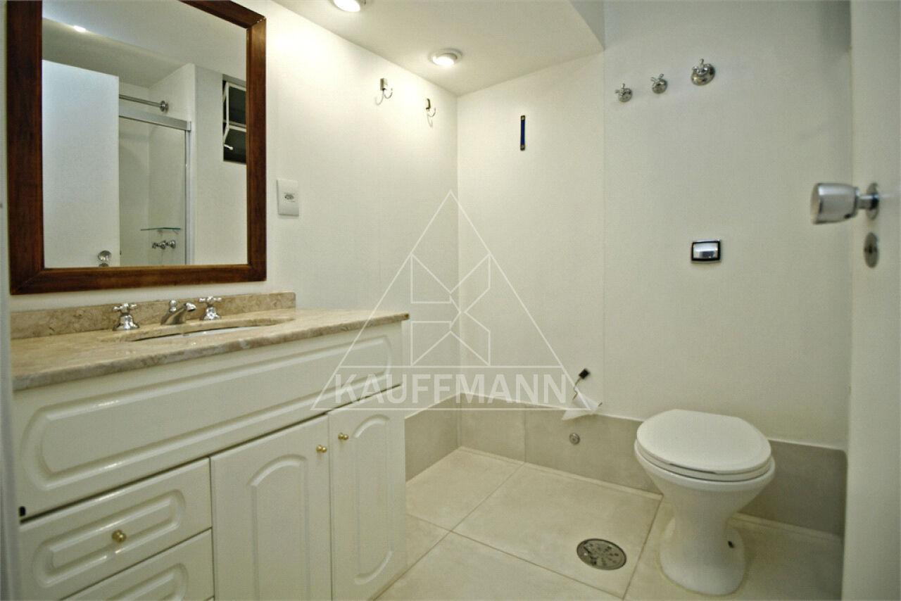 apartamento-venda-sao-paulo-itaim-bibi-canoinhas-3dormitorios-1suite-1vaga-100m2-Foto12