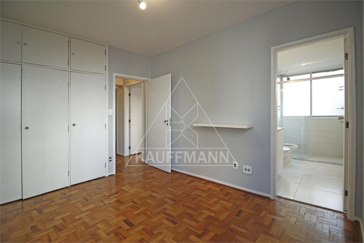 apartamento-venda-sao-paulo-itaim-bibi-canoinhas-3dormitorios-1suite-1vaga-100m2-Foto11