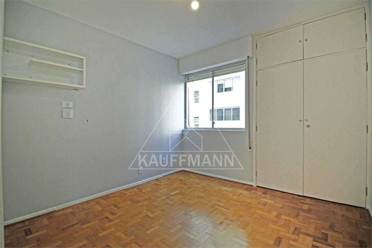 apartamento-venda-sao-paulo-itaim-bibi-canoinhas-3dormitorios-1suite-1vaga-100m2-Foto5