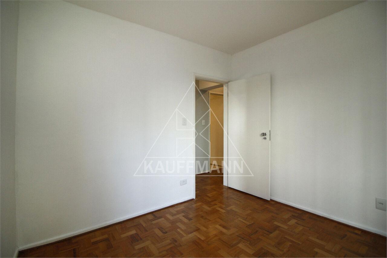 apartamento-venda-sao-paulo-itaim-bibi-canoinhas-3dormitorios-1suite-1vaga-100m2-Foto6