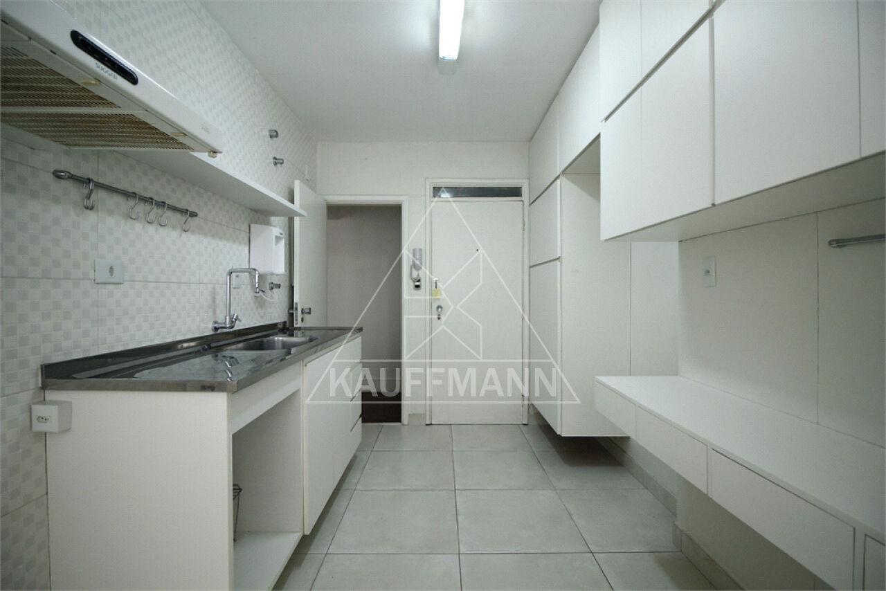 apartamento-venda-sao-paulo-itaim-bibi-canoinhas-3dormitorios-1suite-1vaga-100m2-Foto16