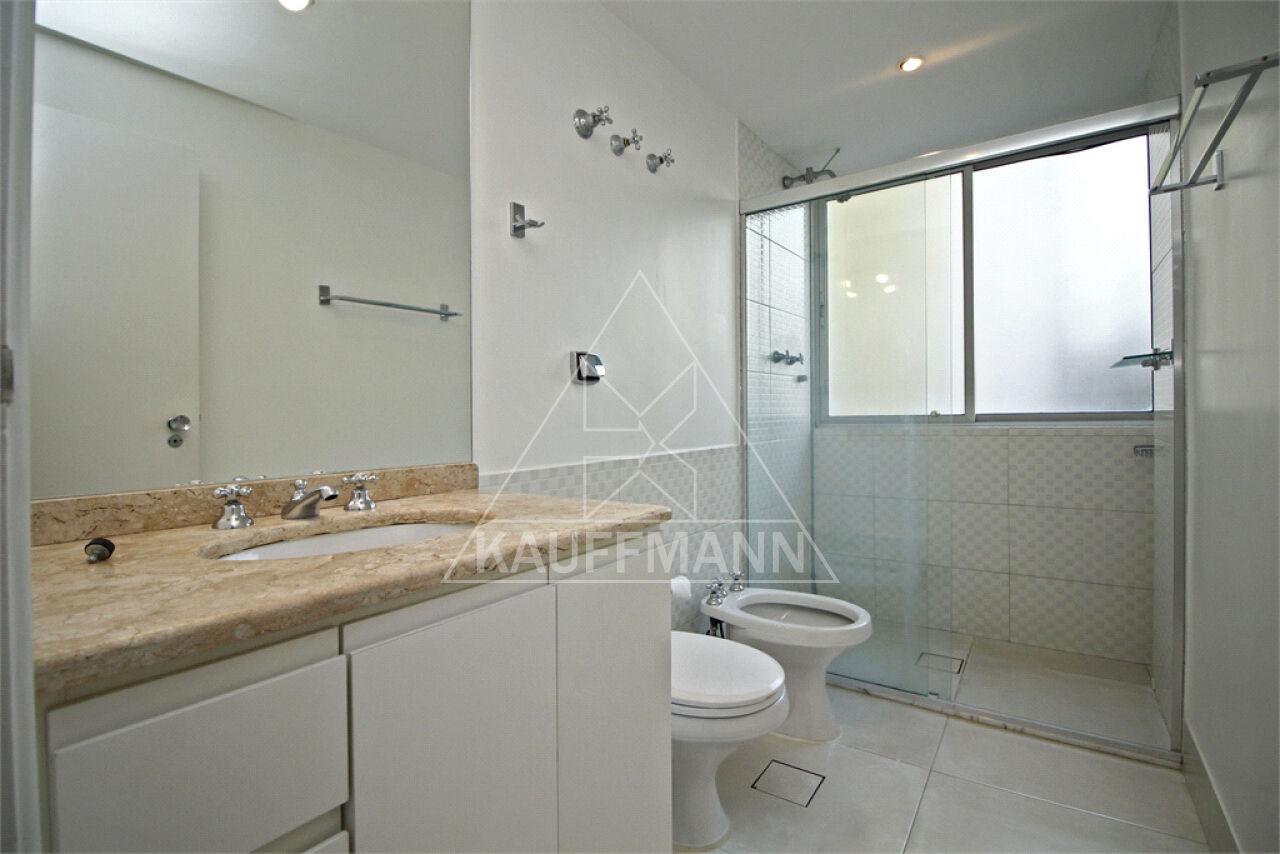 apartamento-venda-sao-paulo-itaim-bibi-canoinhas-3dormitorios-1suite-1vaga-100m2-Foto14