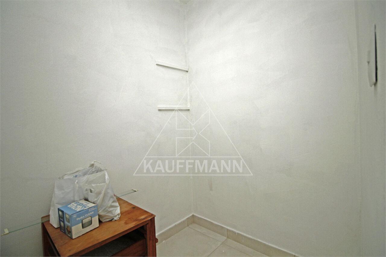 apartamento-venda-sao-paulo-itaim-bibi-canoinhas-3dormitorios-1suite-1vaga-100m2-Foto15