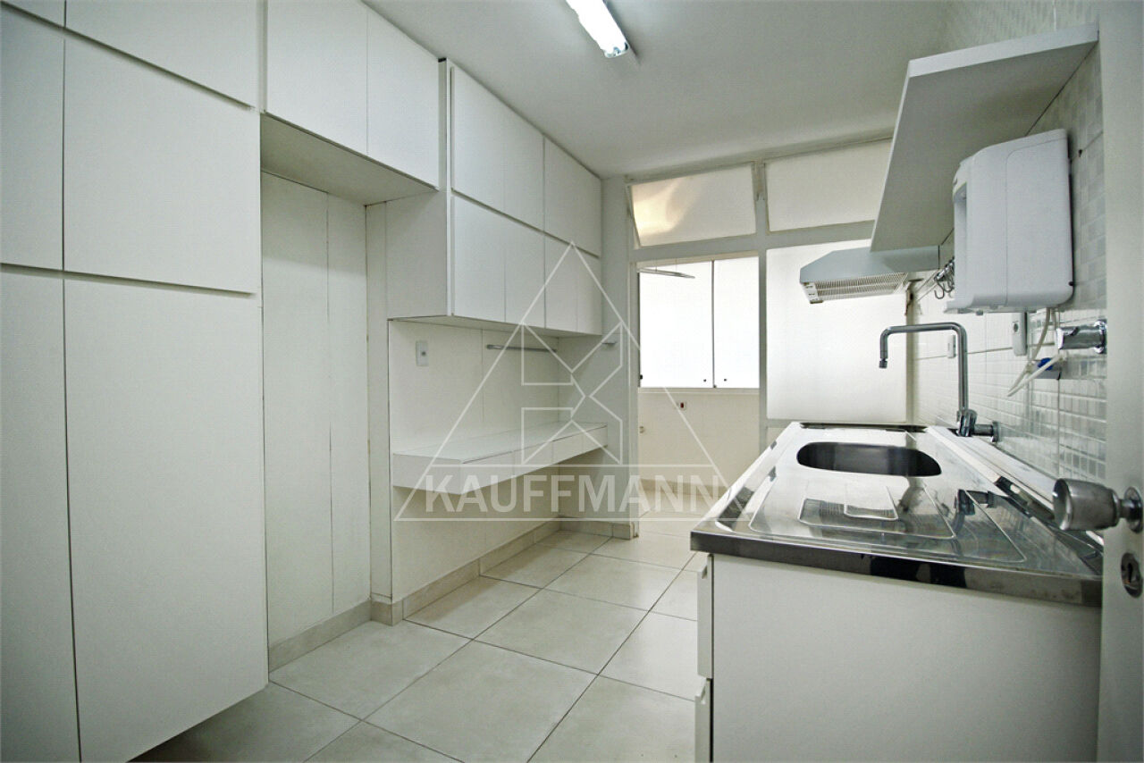 apartamento-venda-sao-paulo-itaim-bibi-canoinhas-3dormitorios-1suite-1vaga-100m2-Foto17