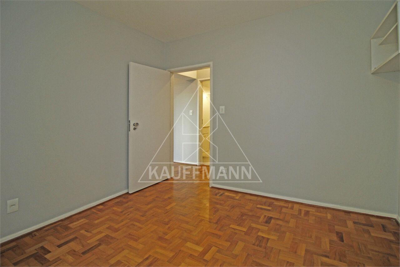 apartamento-venda-sao-paulo-itaim-bibi-canoinhas-3dormitorios-1suite-1vaga-100m2-Foto9