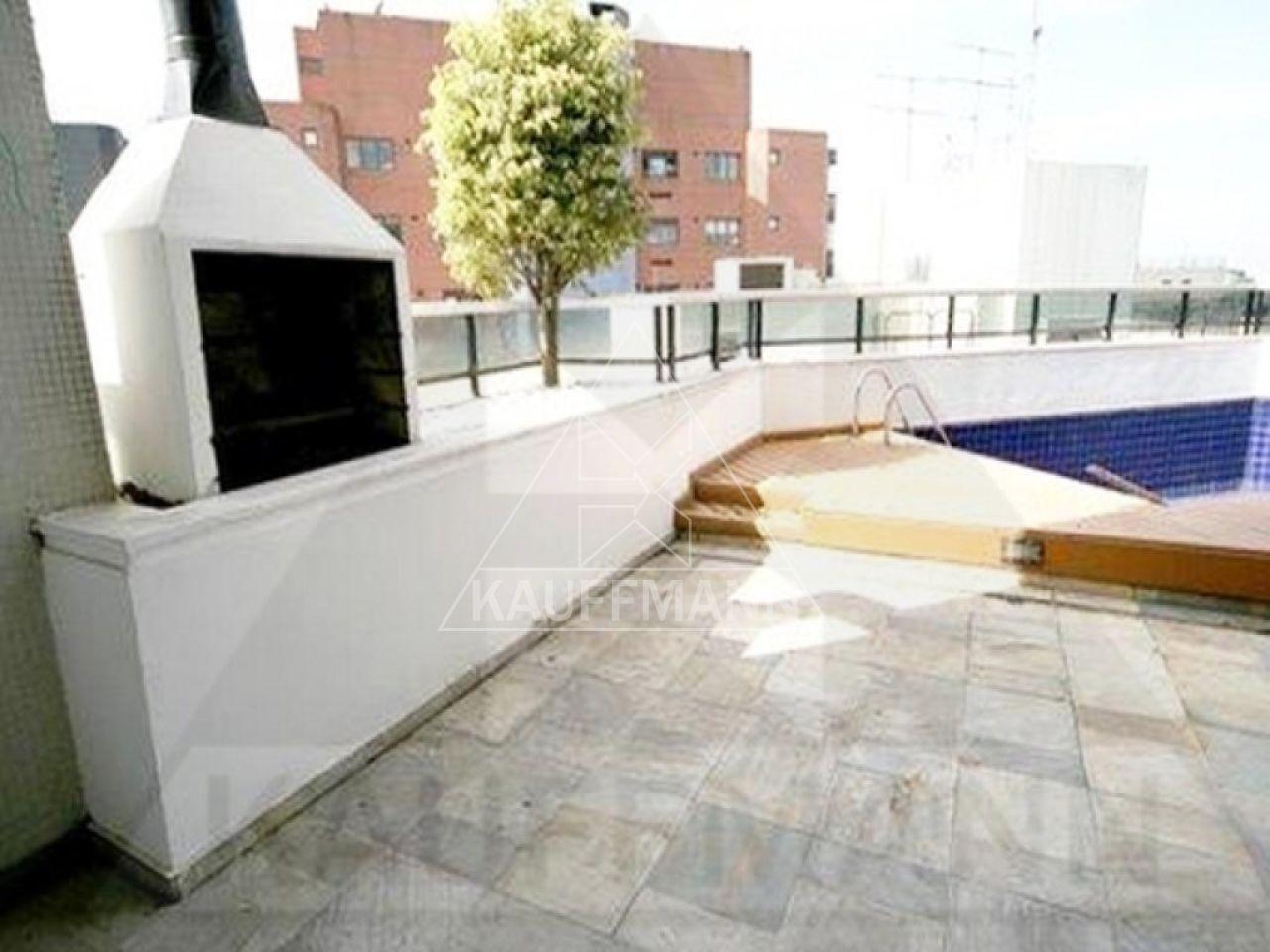 cobertura-venda-sao-paulo-itaim-bibi-maple-leaf-park-4dormitorios-3suites-4vagas-311m2-Foto8