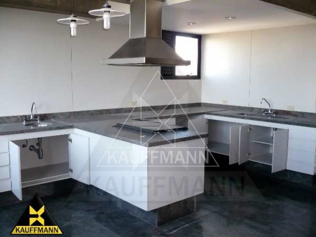 cobertura-triplex-venda-sao-paulo-moema-kamle-couri-4dormitorios-3suites-5vagas-620m2-Foto4