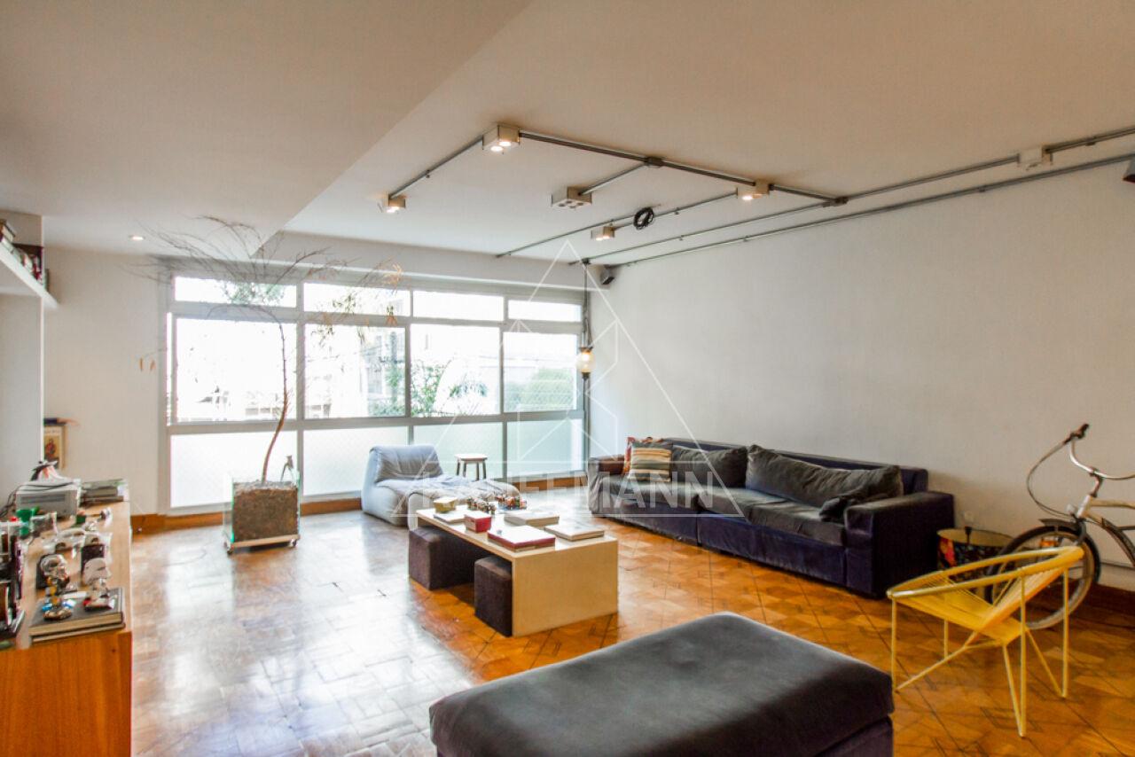 apartamento-venda-sao-paulo-higienopolis-nobilis-3dormitorios-1suite-2vagas-210m2-Foto1