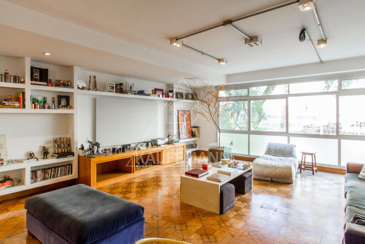 apartamento-venda-sao-paulo-higienopolis-nobilis-3dormitorios-1suite-2vagas-210m2-Foto2
