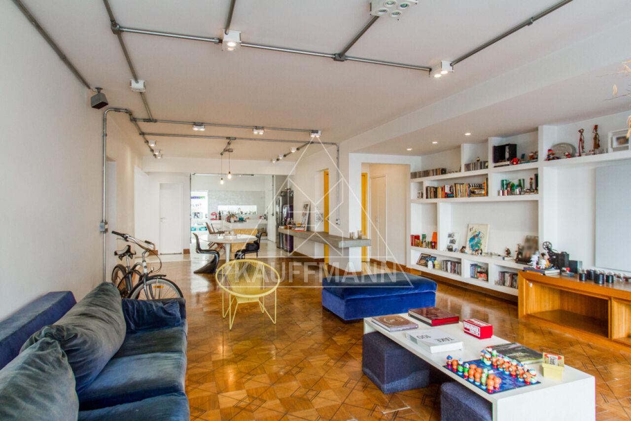 apartamento-venda-sao-paulo-higienopolis-nobilis-3dormitorios-1suite-2vagas-210m2-Foto3