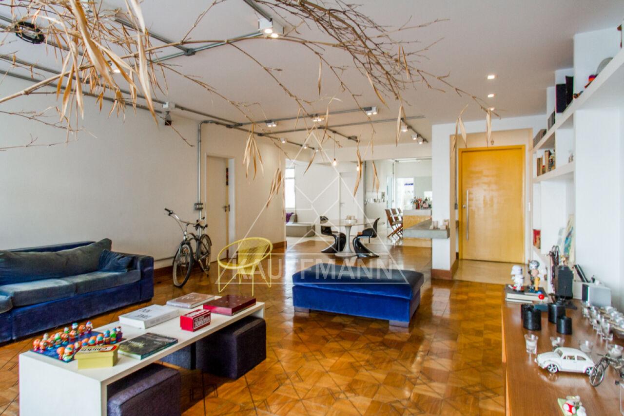apartamento-venda-sao-paulo-higienopolis-nobilis-3dormitorios-1suite-2vagas-210m2-Foto4