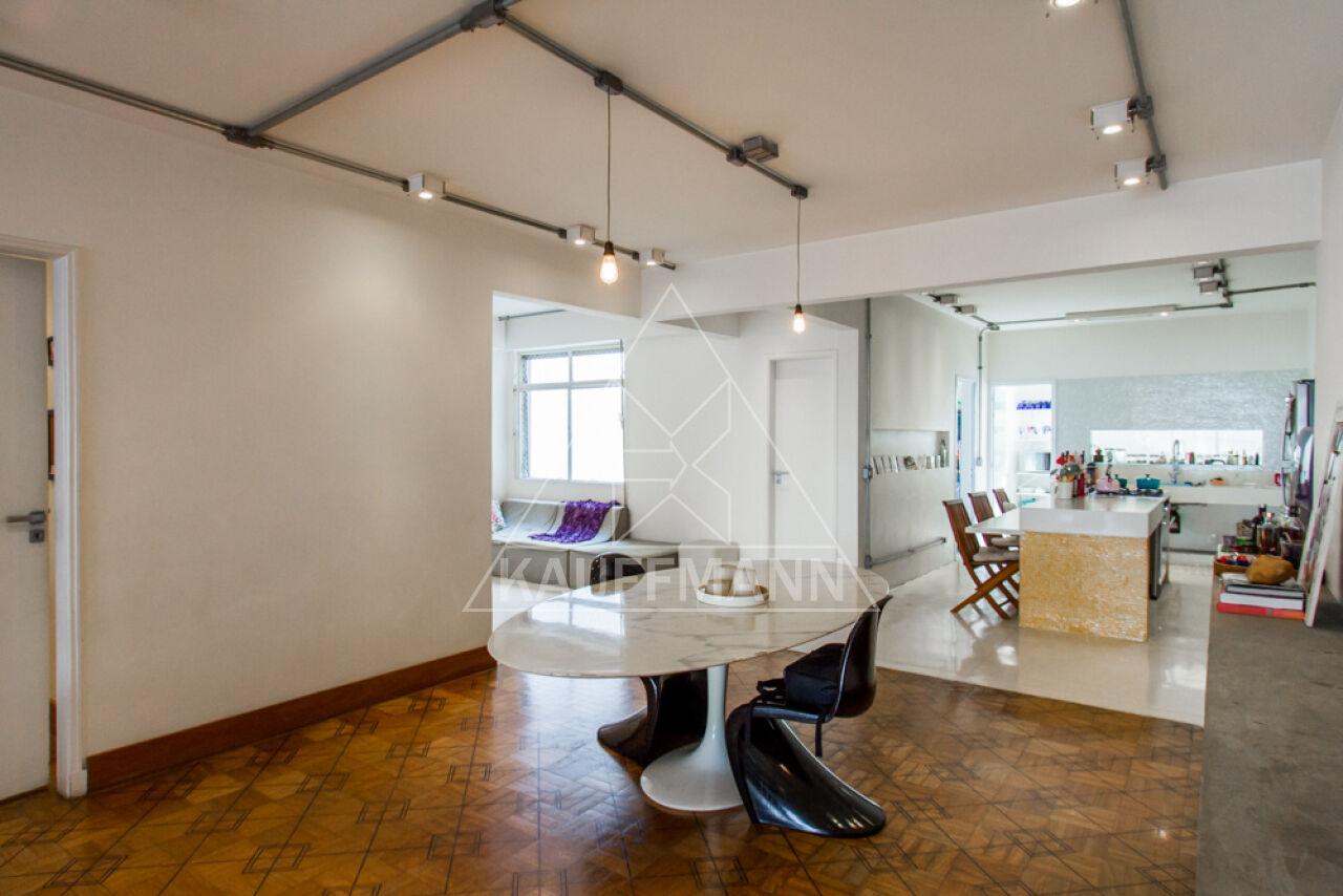 apartamento-venda-sao-paulo-higienopolis-nobilis-3dormitorios-1suite-2vagas-210m2-Foto5