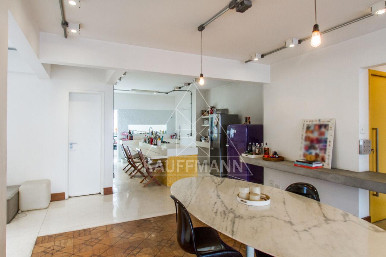 apartamento-venda-sao-paulo-higienopolis-nobilis-3dormitorios-1suite-2vagas-210m2-Foto6