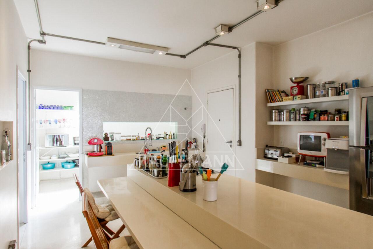 apartamento-venda-sao-paulo-higienopolis-nobilis-3dormitorios-1suite-2vagas-210m2-Foto7
