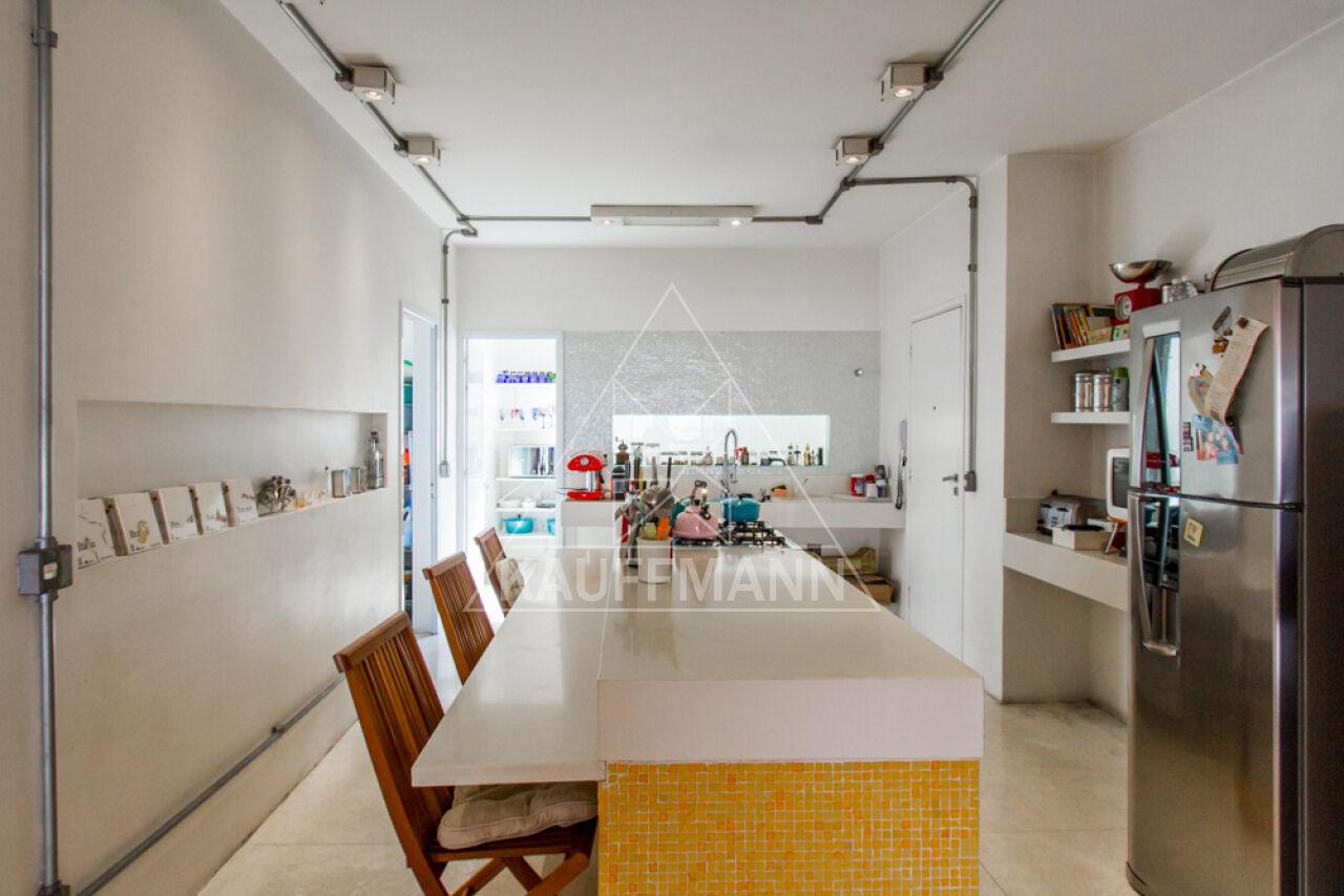 apartamento-venda-sao-paulo-higienopolis-nobilis-3dormitorios-1suite-2vagas-210m2-Foto8
